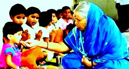 maharashtra-mein-anaath-bachchon-ko-shiksha-aur-naukari-mein-mila-ek-pratishat-arakshan
