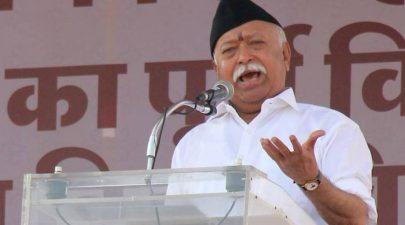 sangh-ka-ek-hi-lakshy-jag-mein-ho-bharat-ki-jay-jaykaar-dr-mohan-bhagavat