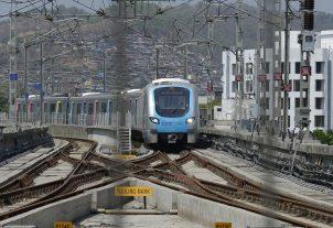mumbai-metro-se-vikas-ki-gati-tez-35-phisadi-niji-yatayat-mein-hogi-kamee-devendra-fadanvis
