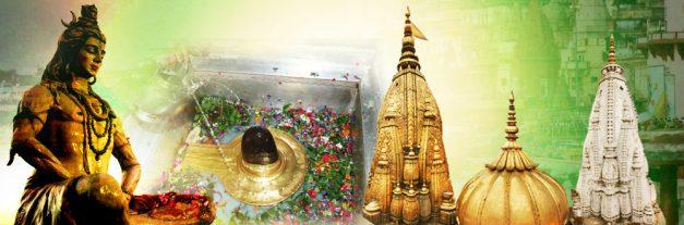 kashi-viswanath-ji-ko-aakhir-divaro-ke-ghere-se-milegi-mukti-pradhanmantri-modi
