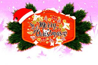 Merry Christmas is here! But How do we express our New Year Holiday Wishes