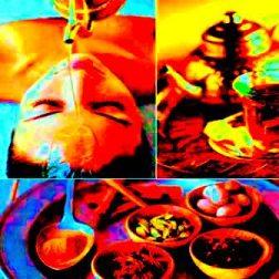 ayurved-sankalpana-evan-panchakarma-kaise-bitaaye-swasthyakar-v-nirogi-jeevan-bhaag-2