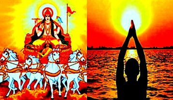 kab-hai-makar-sankranti-14-ya-phir-15-january-janiye-iski-mahatva-v-pooja-vidhi
