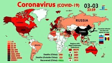 covid19-ki-sankraman-john-hopkins-ne-banaya-latest-global-corona-updates-app