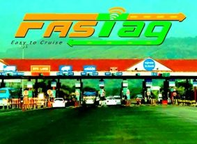 beware-vehicles-with-invalid-fas-tag-will-be-penalized-twice-their-category-charges-on-national-highway-toll-plazas