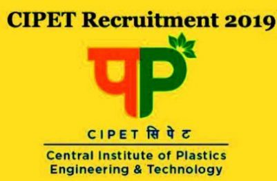 imperative institute of plastics engineering & technology (CIPET)