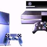 PlayStation vs. Xbox Game Console Rivalry is Generation old.