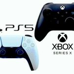 Playstation 5 or X-Box series X? here are some vital Specs.